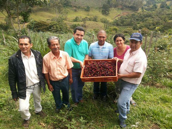 Se espera que proyectos como estos se repliquen en el departamento del Cauca y en el país, por ser un modelo de construcción hacia la paz.
