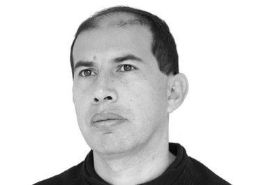 JUAN CARLOS PINO web