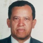 Rodrigo Solarte.jpg web
